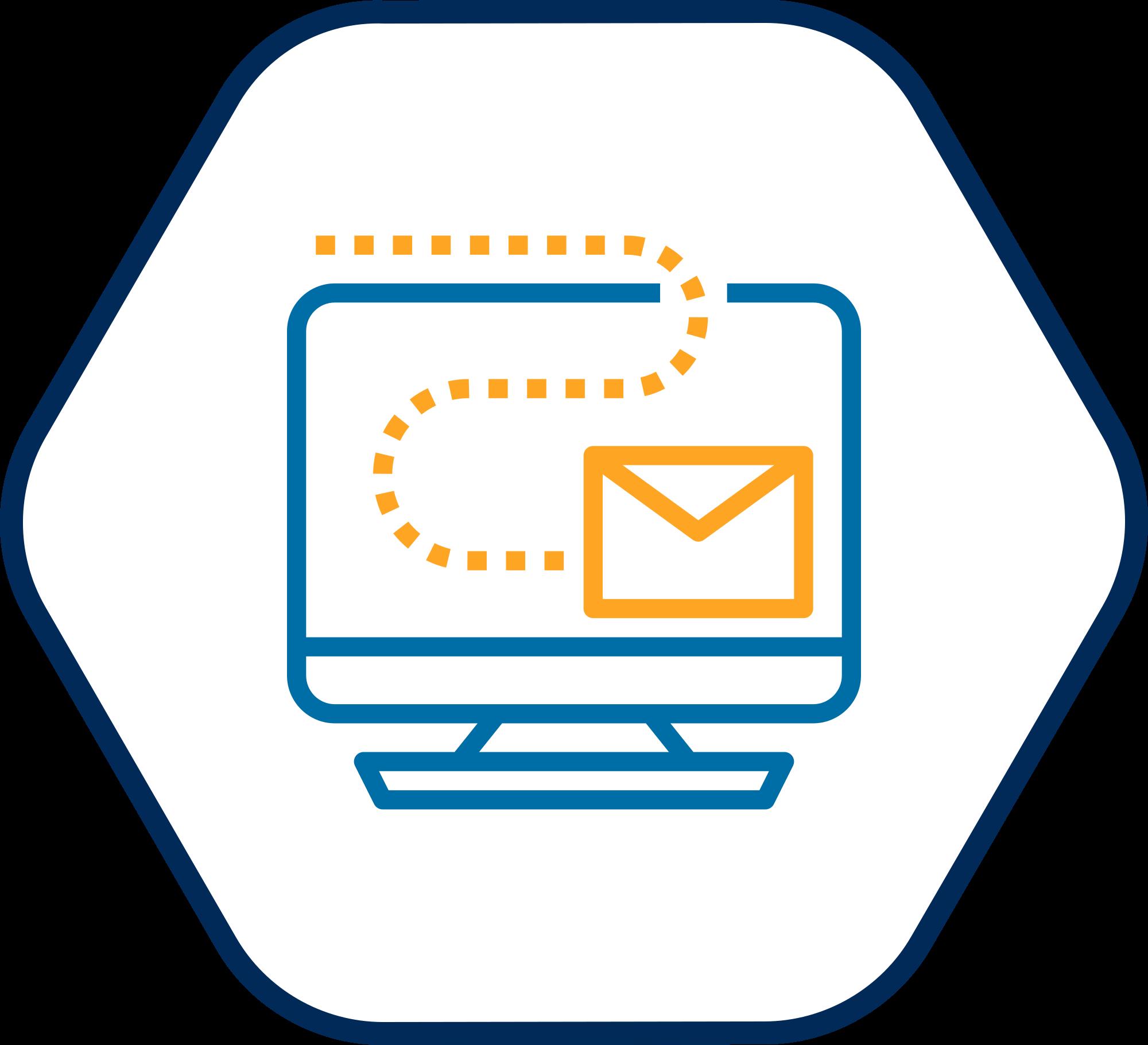 accodex, emailmarketing, salesforce
